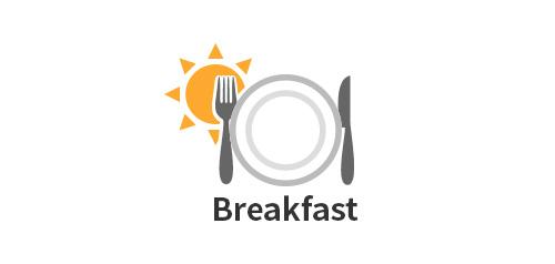 Standard (with Breakfast)