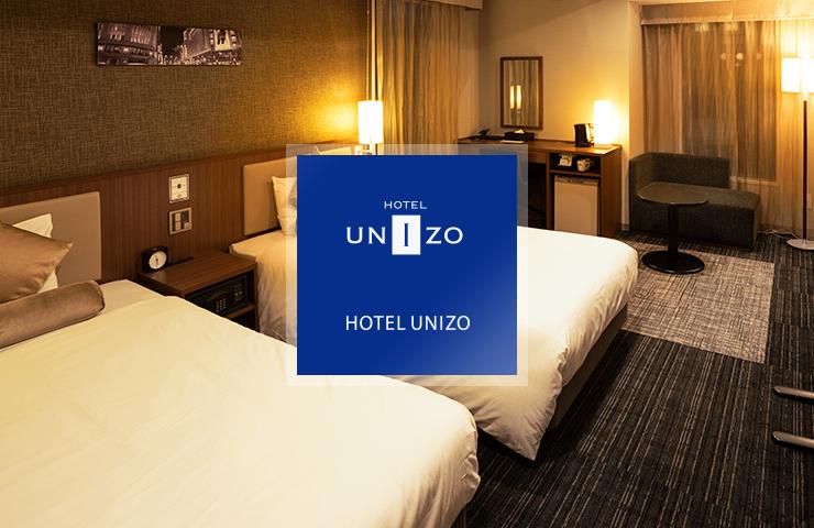 Топ hotels сайт какие способы существуют создании сайта