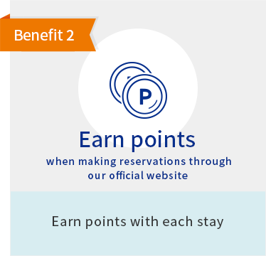 Benefit 2