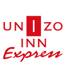 UNIZO INN EXPRESS