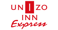 Area Information|For Kanazawa Hotel Accommodation / Reservations