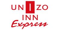 お知らせ|盛岡の宿泊はユニゾインエクスプレス盛岡へ