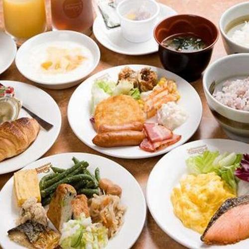シンプル&ステイ(ご朝食付)